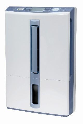 Mitsubishi Electric MJ-E16VX